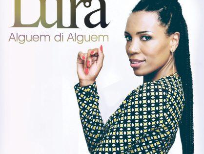 Lura on her latest EP 'Alguém di Alguém' & upcoming album