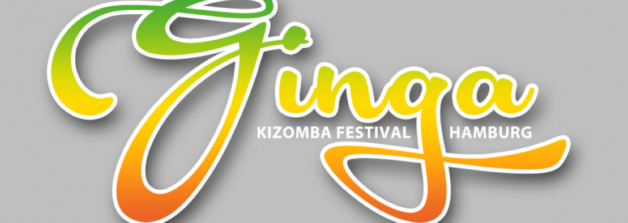 Ginga 2019 Festival Review