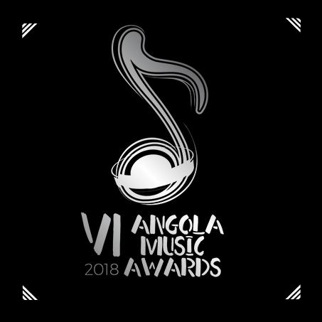 ANGOLA MUSIC AWARDS 2018 WINNERS