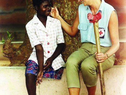 10 WAYS TO HONOUR THE KIZOMBA CULTURE