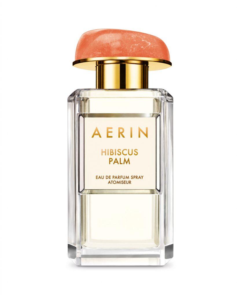 Aerin_Hibiscus_Palm_Perfume
