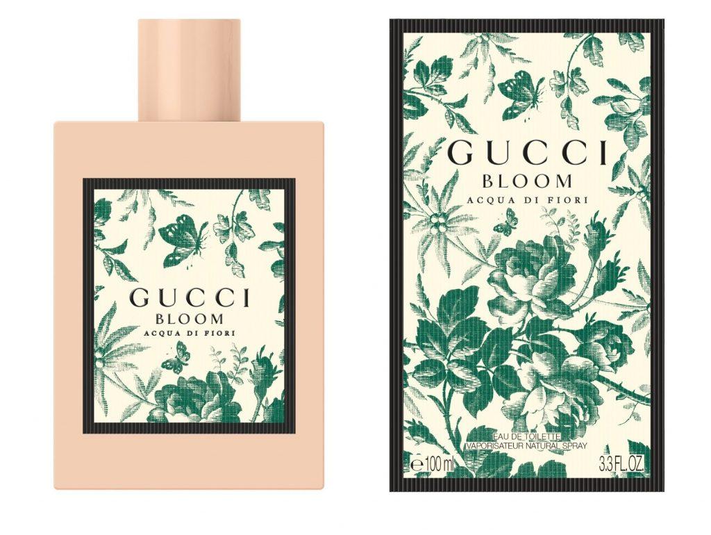 Gucci-Bloom-Acqua-Di-Fiori-Perfume