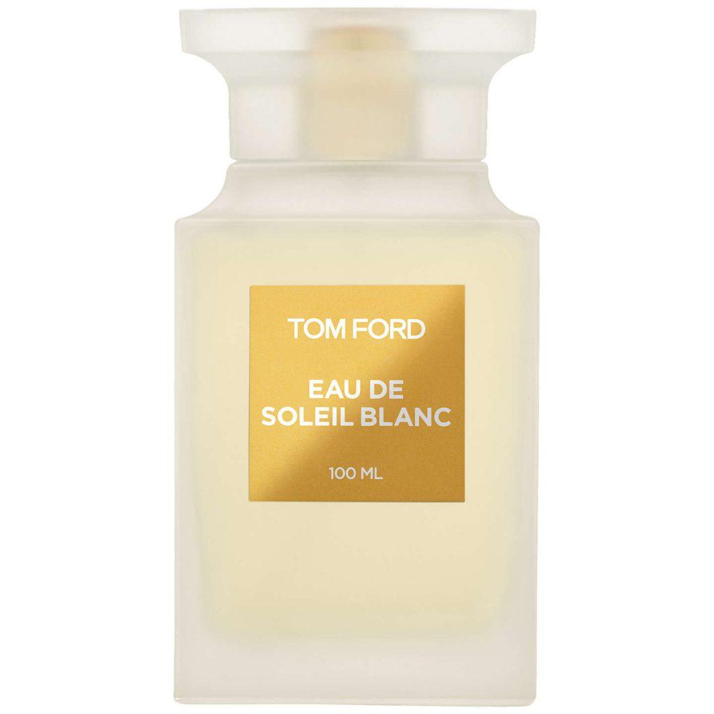 Tom_Ford_Eau_De_Soleil_Blanc-Perfume