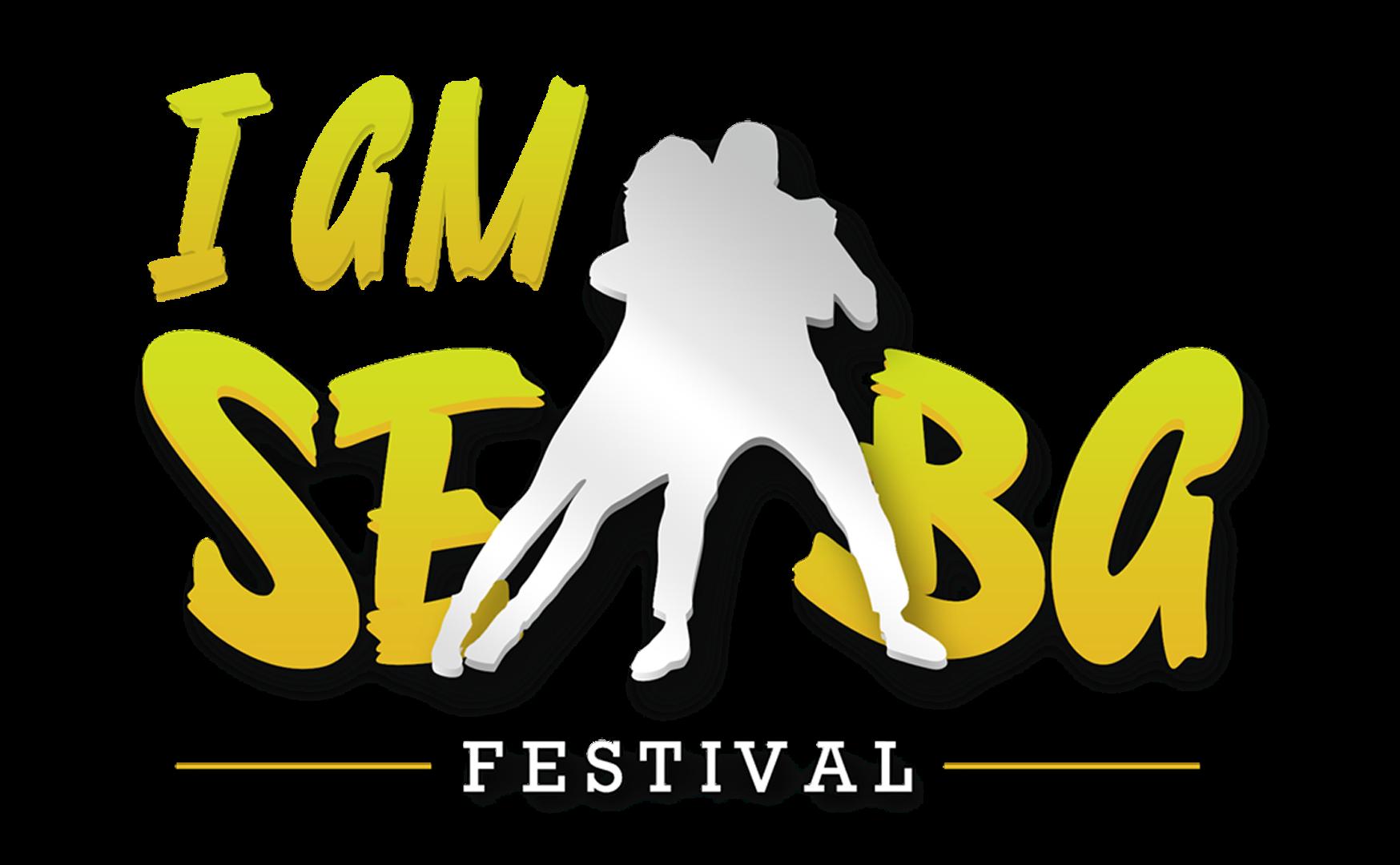 I AM SEMBA 2018 Festival Review