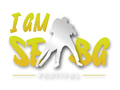 I AM SEMBA 2018 Festival Review