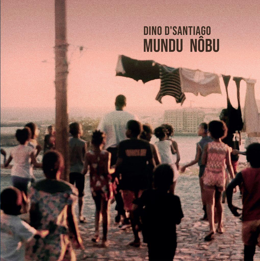 Mundu Nobu