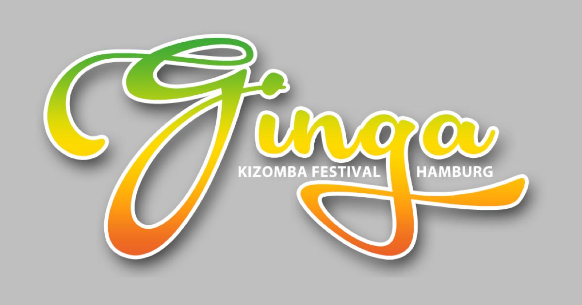 Ginga 2019 Festival Review
